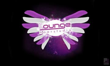 Kapper Terborg - Kapsalon Lounge Haarstudio