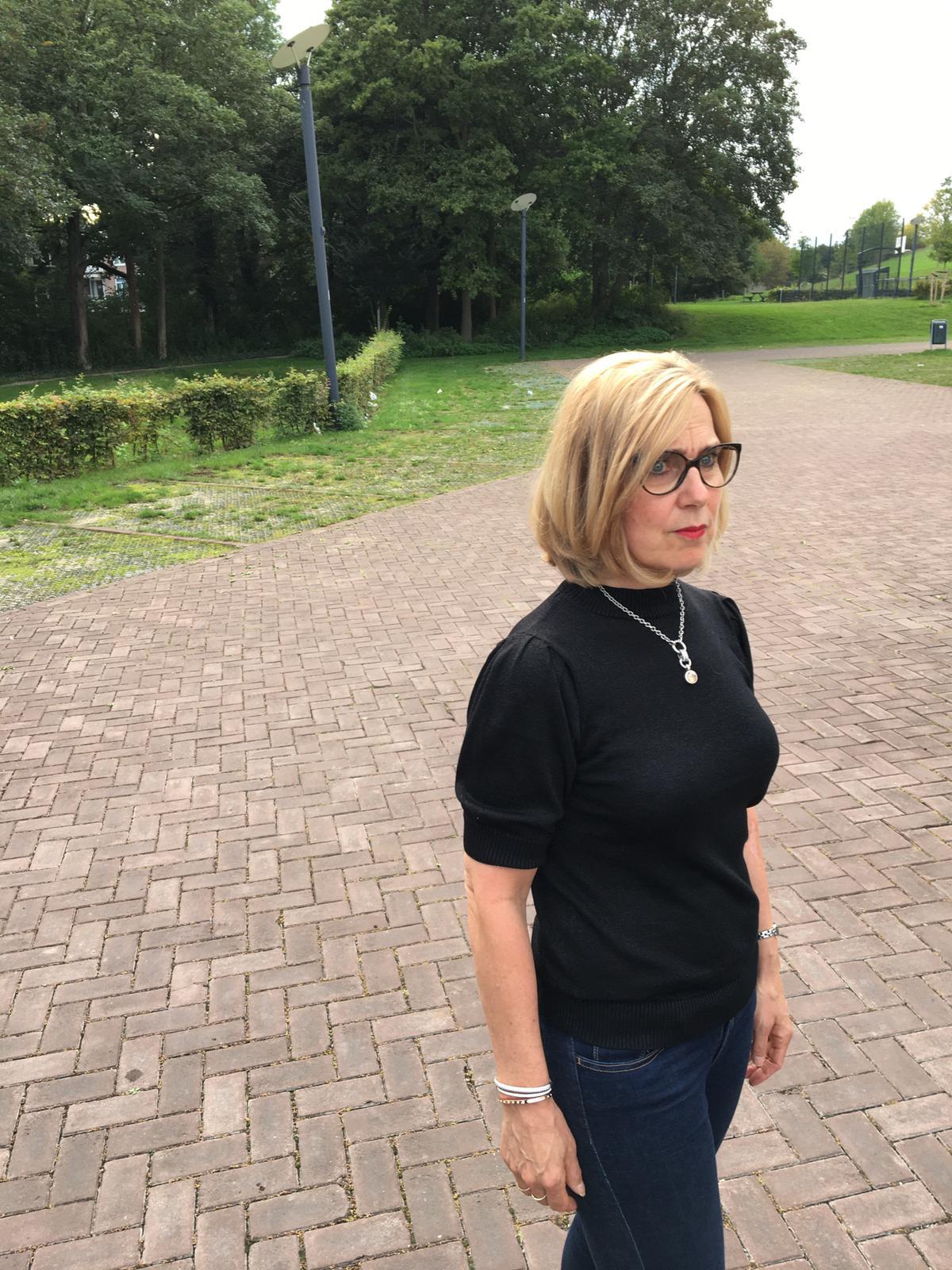 Wilma - Kapper bij Familia Coiffure Dordrecht