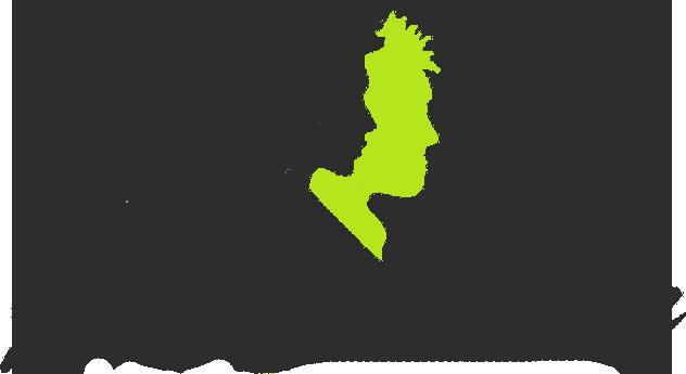 Kapper Papendrecht - Kapsalon Jolly Good Hair