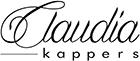 Kapper Bodegraven - Kapsalon Claudia Kappers