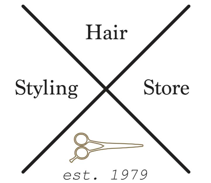 Kapper Meerkerk - Kapsalon HairStylingStore