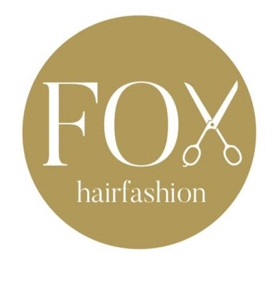 Kapper Amerongen - Kapsalon Fox Hair Fashion