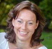 Karin - Kapper bij Het Zuivere Schaartje Egmond aan Zee