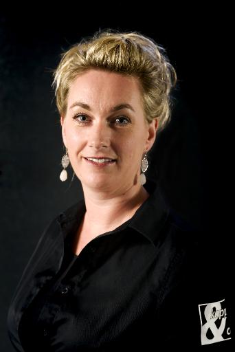 Sylvia - Kapper bij Kapper & Co Berkel Enschot