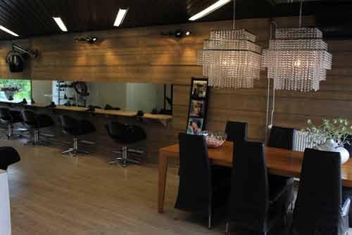 Hair Intense Kapper Enschede Barberbooking