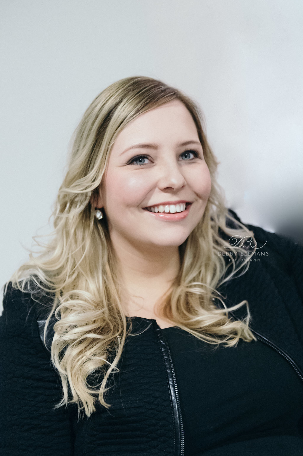 Sandra - Kapper bij Haarstudio Corrie Molenaarsgraaf
