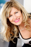Nicole - Kapper bij Magusti Hairdesign Oldenzaal