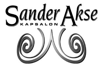 Kapper Lopik - Kapsalon Kapsalon Sander Akse