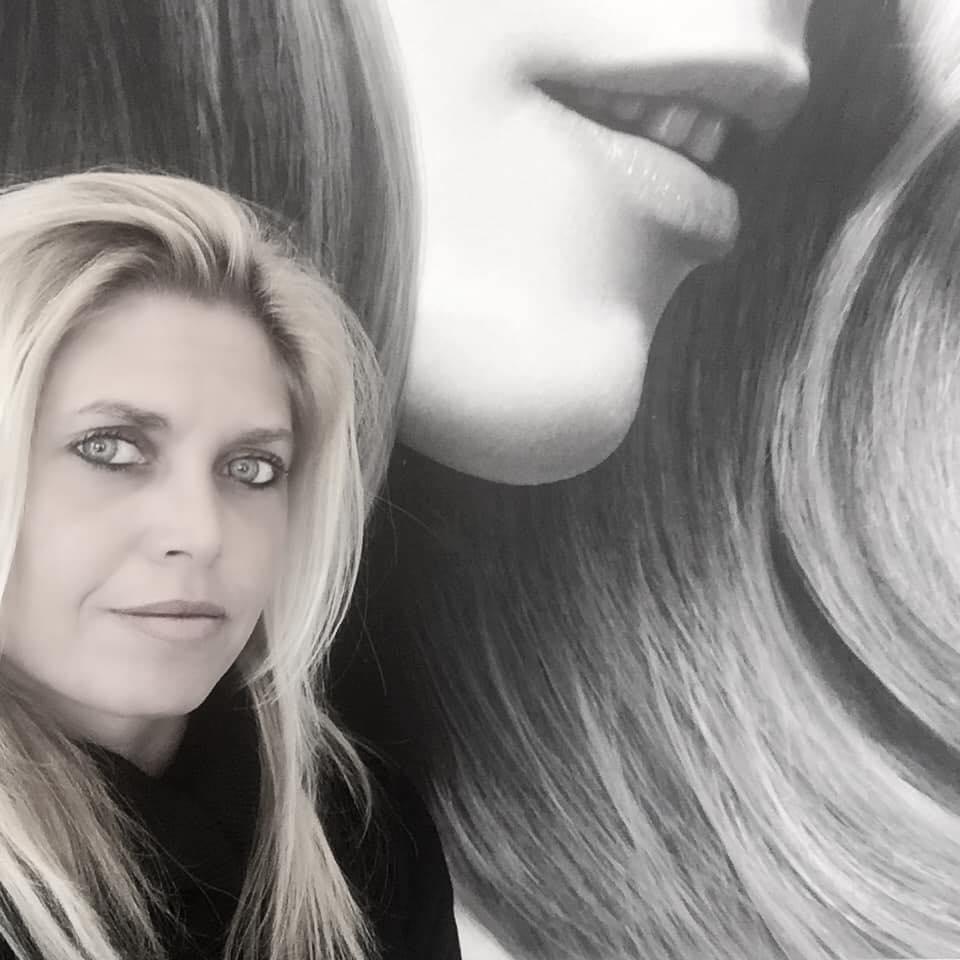 Sheila - Kapper bij Hair & Beauty Bar Oostzaan