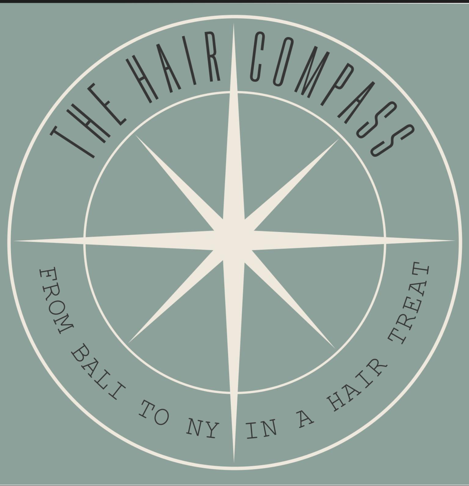 Kapper Amsterdam - Kapsalon Hair Compass