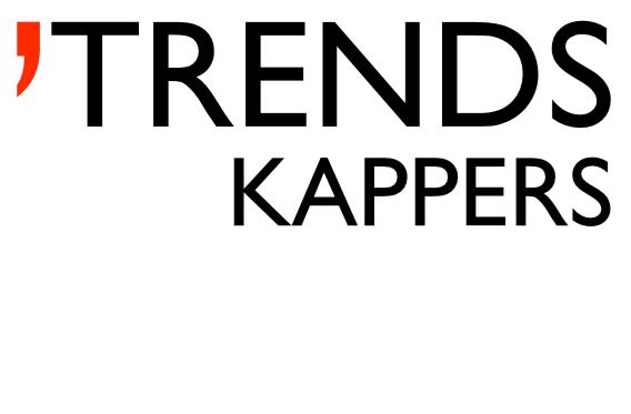 Kapper Tilburg - Kapsalon Trends Kappers