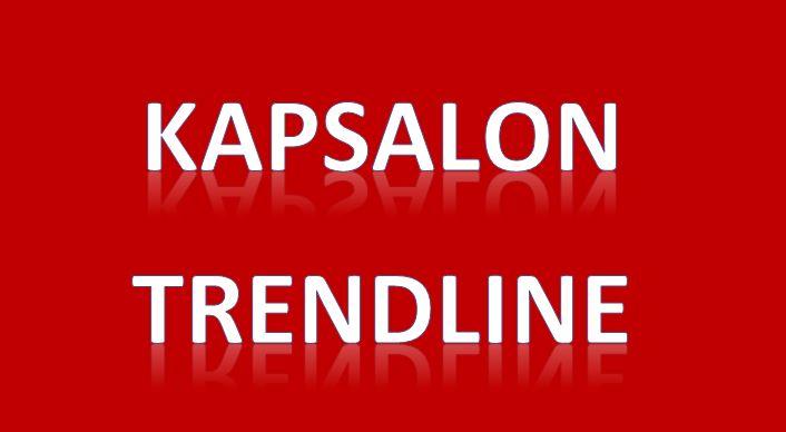 Kapper Bodegraven - Kapsalon Kapsalon Trendline