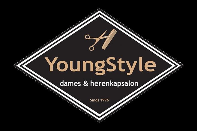 Kapper Hattem - Kapsalon Young Style