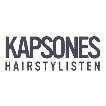 Kapper IJsselstein - Kapsalon Kapsones Hairstylisten