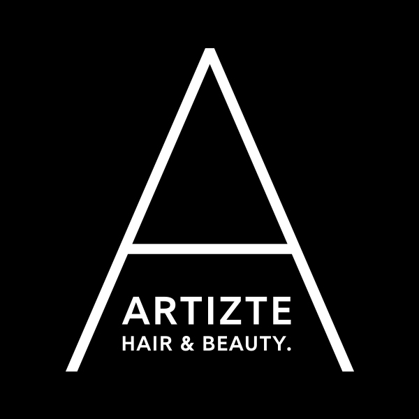 Kapper Cuijk - Kapsalon Artizte Hair&Beauty