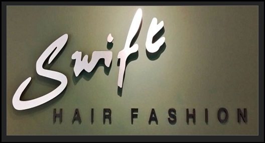 Kapper Ruurlo - Kapsalon Swift Hairfashion