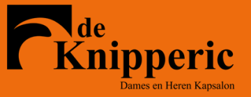 Kapper Helden - Kapsalon De Knipperic