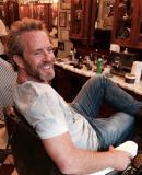 Maarten - Kapper bij Magusti Hairdesign Oldenzaal