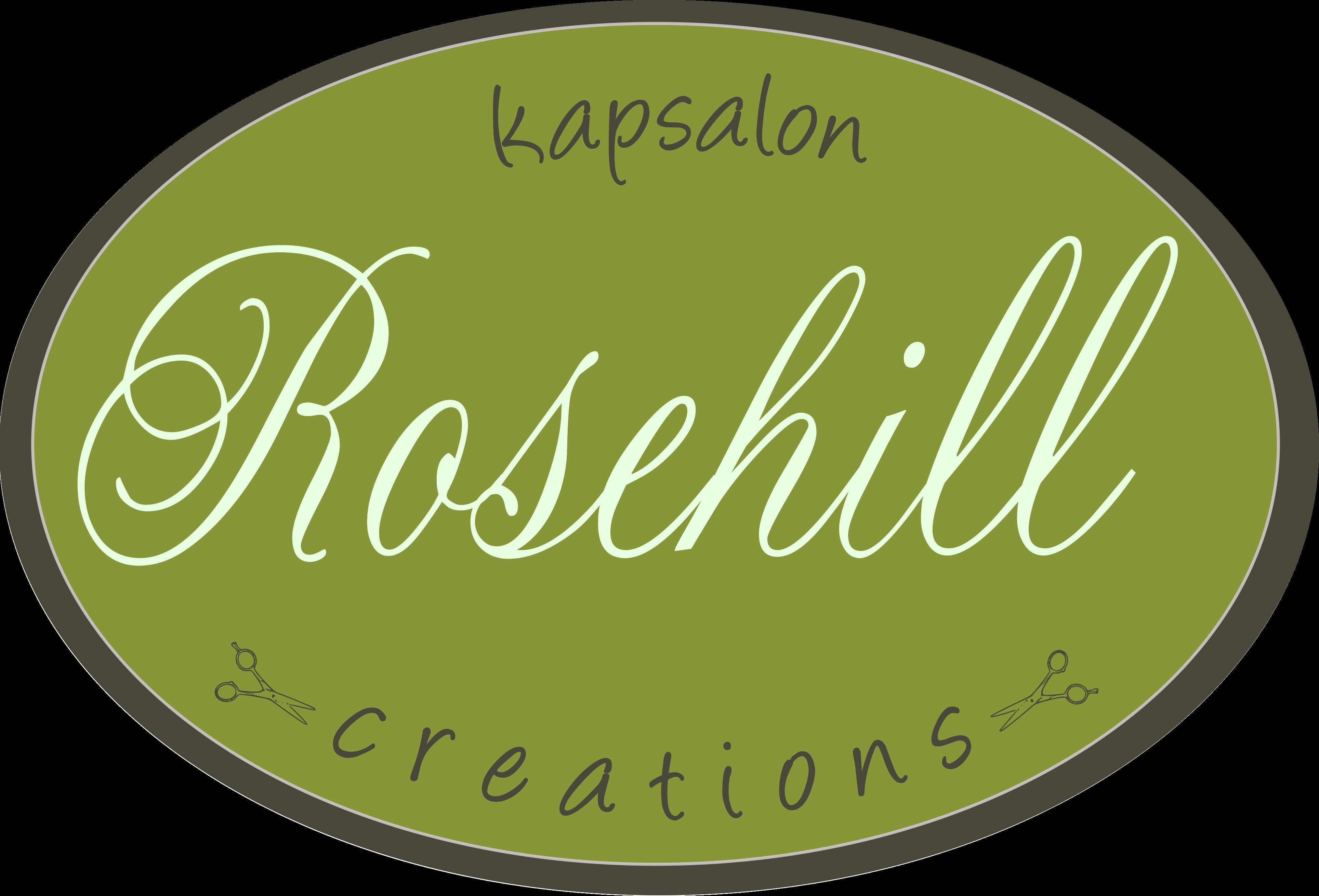 Kapper zuidland - Kapsalon Rosehill Creations