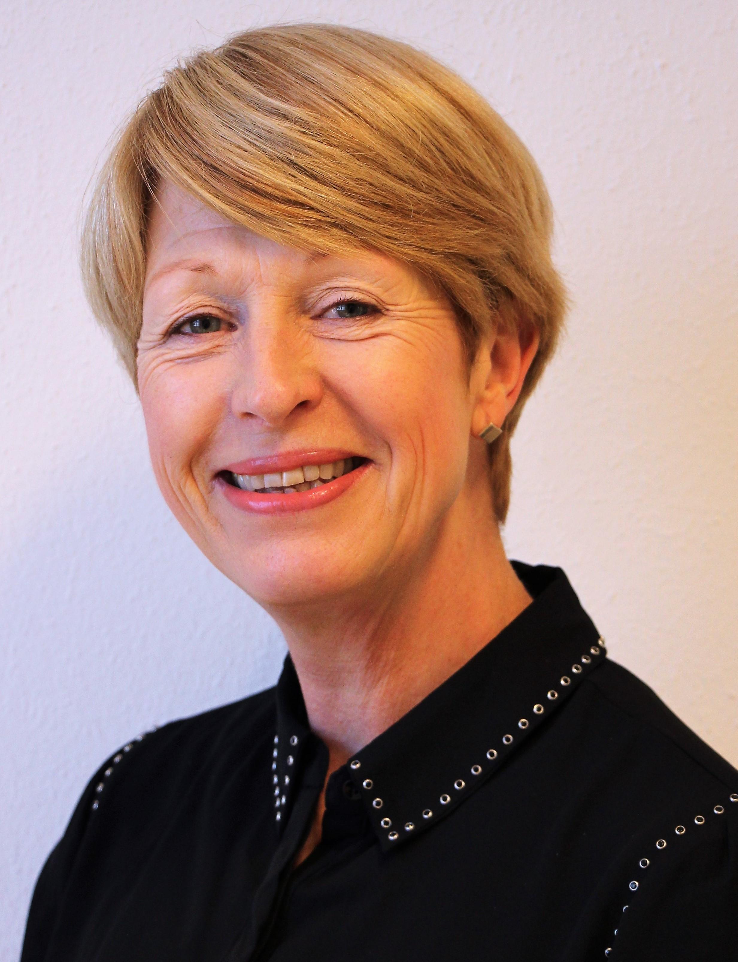 Trudy - Kapper bij HairStylingStore Meerkerk