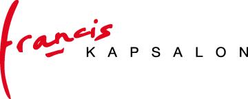 Kapper Halle (gld) - Kapsalon Francis
