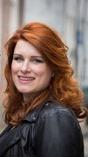 Daan - Kapper bij Cosa Hairstylisten Harderwijk
