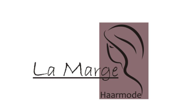 Kapper Vriezenveen - Kapsalon La Marge Haarmode