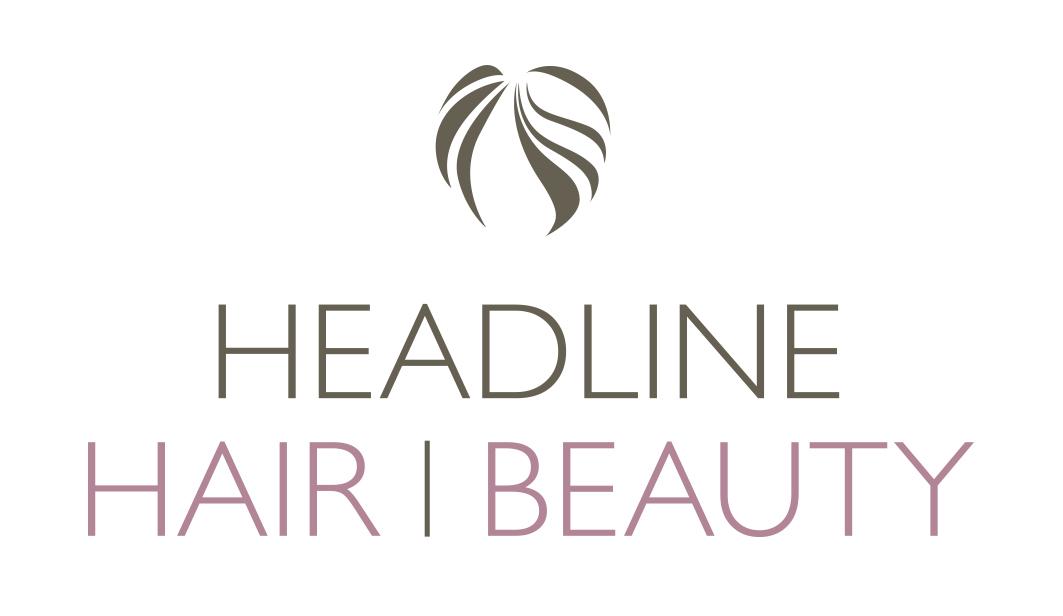 Kapper Zwolle - Kapsalon Headline Hair and Beauty