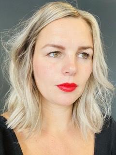 Suzanne - Kapper bij Salon Pand 11 Bocholtz