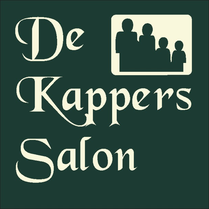 Kapper Dieren - Kapsalon De Kappers Salon