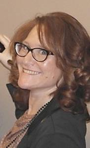 Tamara - Kapper bij Da Costa Hairstyling Sommelsdijk
