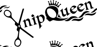 Kapper Dronten - Kapsalon KnipQueen