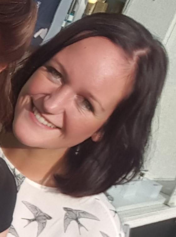 Denise - Kapper bij Hair@Jerrys Rotterdam