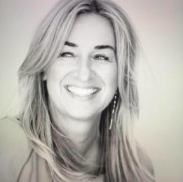 Nathalie - Acupunctuur - Kapper bij Loft Lifestyle Salon Bussum