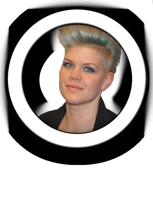 Linda - Kapper bij D en H Kapsalon Gijsbers Boxmeer