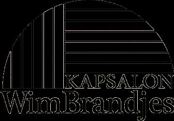 Kapper Heemskerk - Kapsalon Kapsalon Wim Brandjes