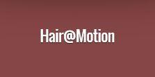 Kapper Steenwijk - Kapsalon Kapsalon Hair @ Motion