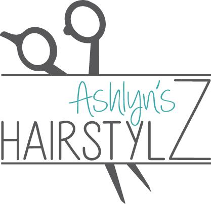 Kapper Schoonhoven - Kapsalon Ashlyn's HairstylZ