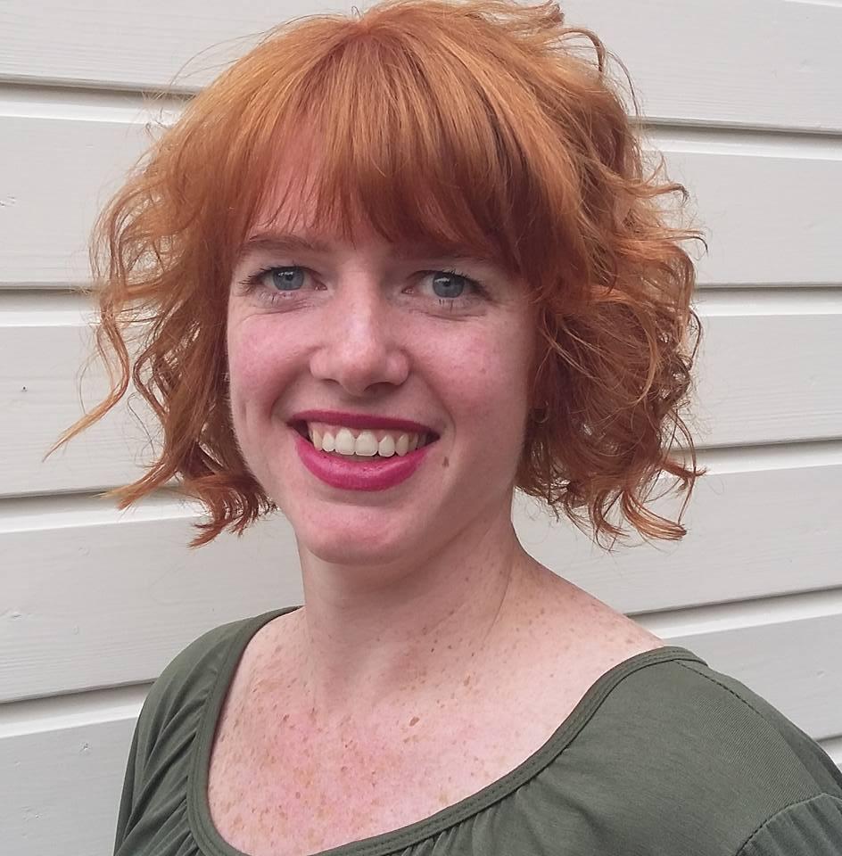 Maribelle - Kapper bij I HAIR Lisse