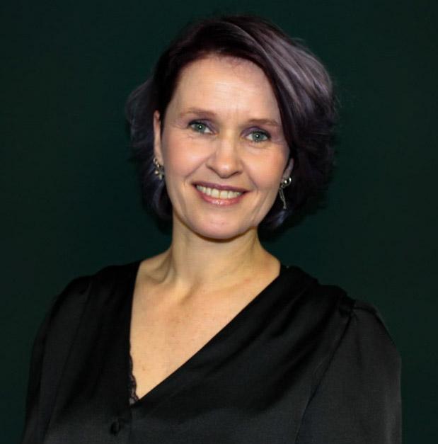 Judith - Kapper bij Headlines Roggel
