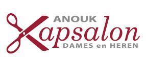 Kapper Eindhoven - Kapsalon Kapsalon Anouk