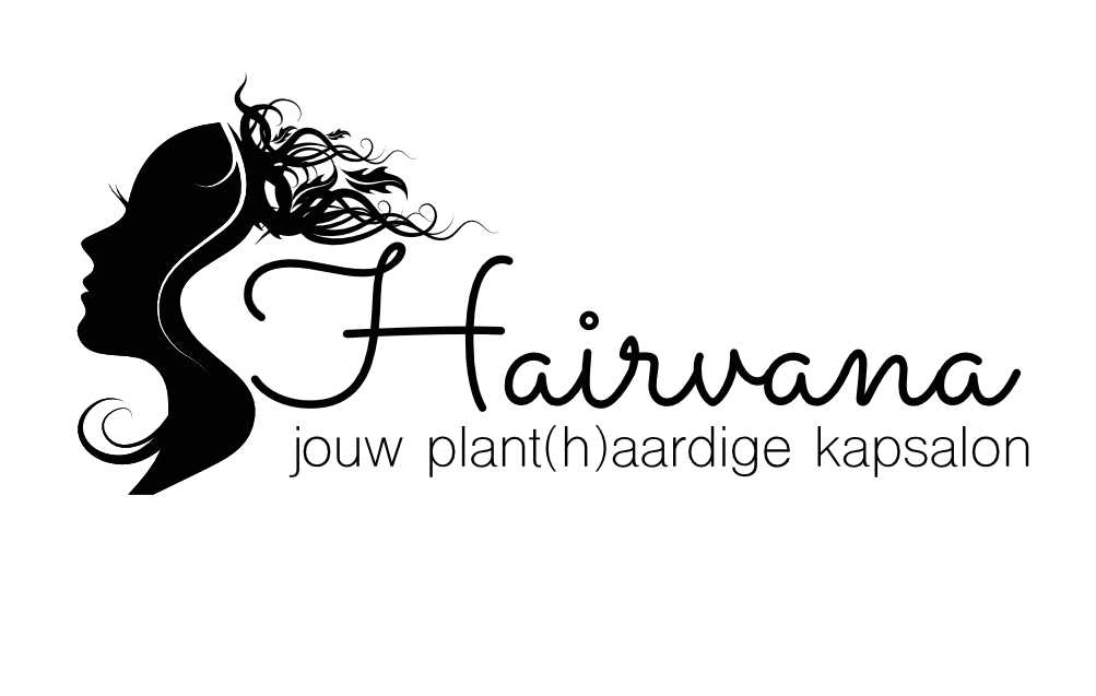 Kapper Den Haag - Kapsalon Hairvana
