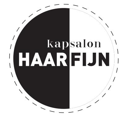 Kapper TEGELEN - Kapsalon Haarfijn