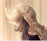 Kapper Maarssen - Kapsalon HairXperience