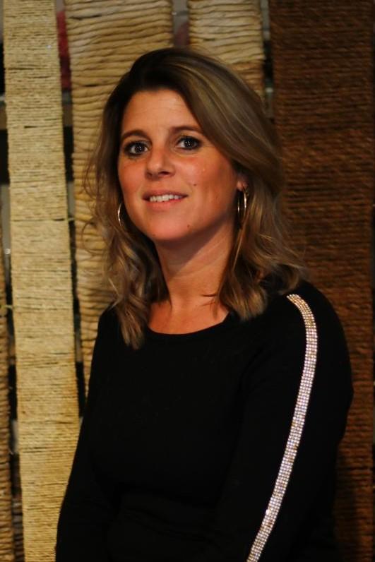 Wendy - Kapper bij Yep style IJsselstein
