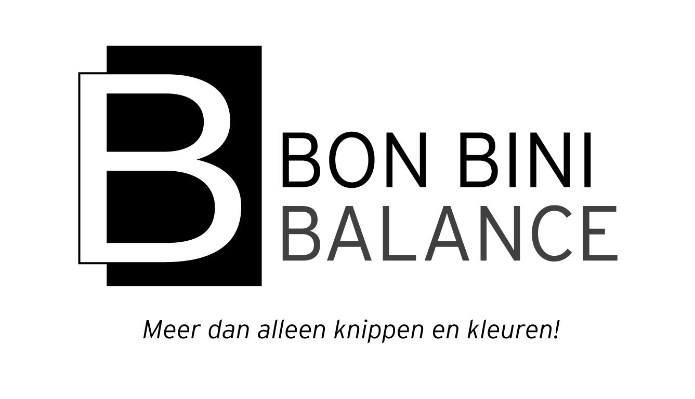 Kapper Maasdijk - Kapsalon BON BINI BALANCE