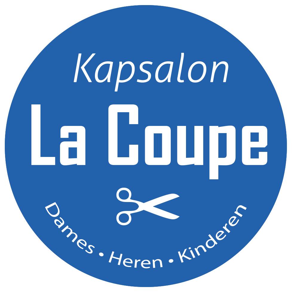 Kapper Heerhugowaard - Kapsalon La Coupe