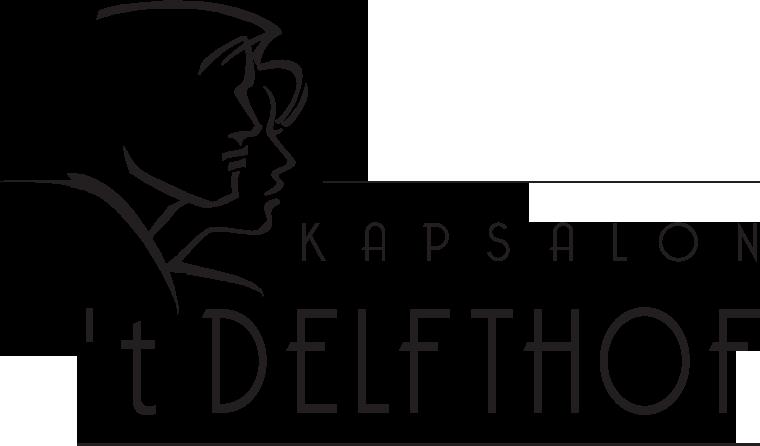 Kapper Assendelft - Kapsalon Delfthof