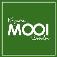 Kapper Woerden - Kapsalon Kapsalon Mooi Woerden