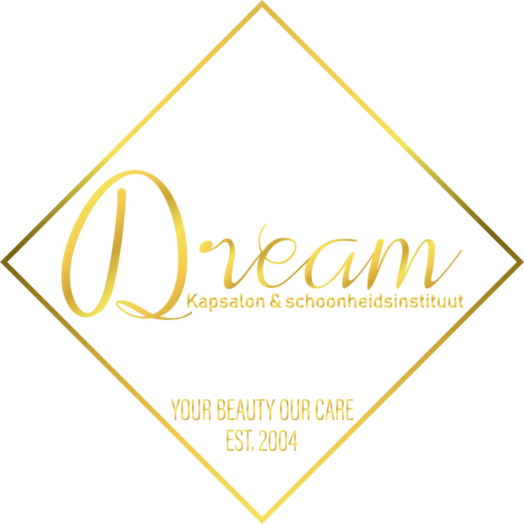 Kapper Middelburg - Kapsalon Dream kapsalon & schoonheidsinstituut